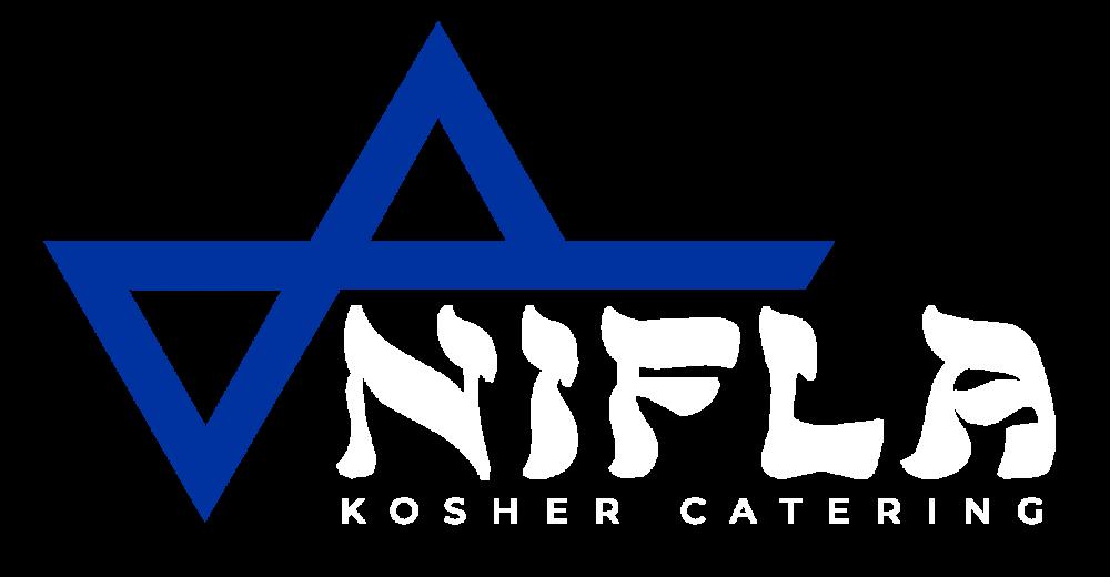 Nifla Kosher Catering Melbourne