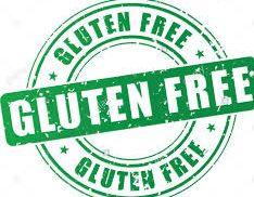 Gluten free kosher catering and kosher food